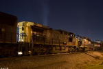CSX 452,8067 R647